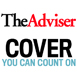 The-Adviser-Cover-you-can-count-on-thumbnail.jpg