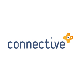 connective-logo