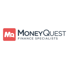 MoneyQuest-Logo